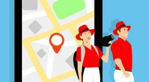 Google a un autre moyen que l'appli Maps pour tracker vos déplacements quotidiens