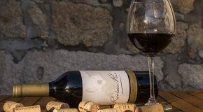 L'expert vous répond. Peut-on se faire rembourser une bouteille de vin bouchonné ?