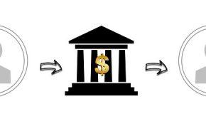 Crédit conso : une arnaque sur la cession de dettes ?