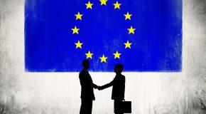L'Europe des consommateurs est-elle en train d'émerger ?