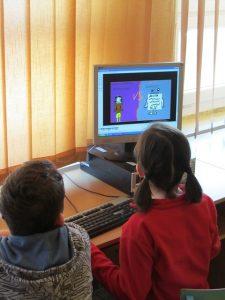 enfant-internet-meilleurs-logiciels-controle-parental