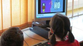 Enfant sur internet : les meilleurs logiciels de contrôle parental