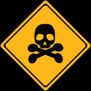 gbl-solvant-industriel-drogue-attention-danger