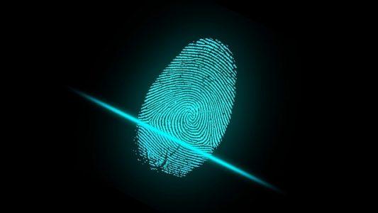 biometrie-donnees-personnelles-cnil