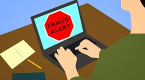 Emails frauduleux: 5 règles d'or pour ne pas se faire arnaquer