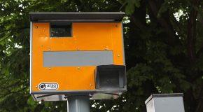 Amendes pour défaut de permis ou d'assurance : vous pouvez les contester en ligne
