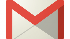 Google, Google+, Gmail : comment activer la double authentification