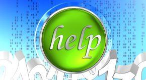 Des points d'accueil numériques pour vous aider dans vos démarches en ligne