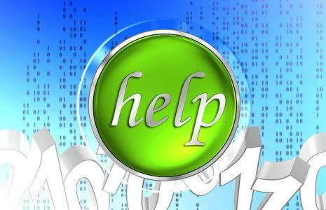 points-accueil-numeriques-aide-demarches-en-ligne-informatique