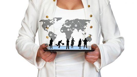 agences-voyages-internet-opodo-edreams-pratiques-commerciales-trompeuses-dgccrf