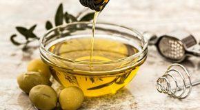 Huile d'olive. Connaissez-vous bien les vertus santé de l'huile d'olive ?