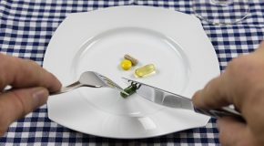 Mélatonine. Alerte sur les compléments alimentaires