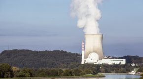 Concurrence sclérosée sur la production d'électricité. Un surcoût de 2,4 milliards d'euros pour les consommateurs