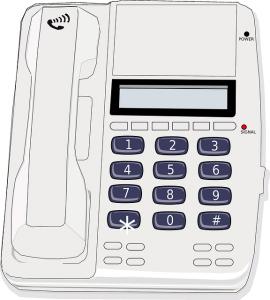numero-telephone-fixe-conserver-changement-operateur