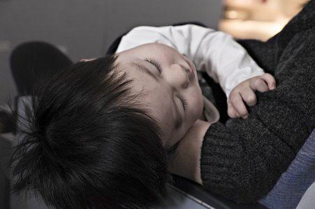 medicaments-enfants-fervex-rhume