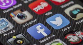 Données personnelles : ce que vous pouvez déjà changer sur Facebook et Instagram grâce au nouveau règlement européen