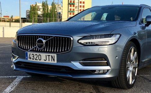 volvo-xc40-auto-voiture
