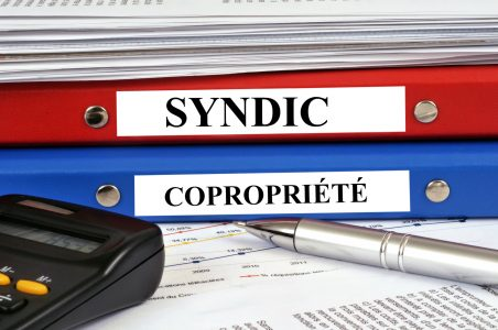 action-groupe-foncia-droit-justice-syndic-immobilier-copropriete