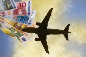 achat-billets-avion