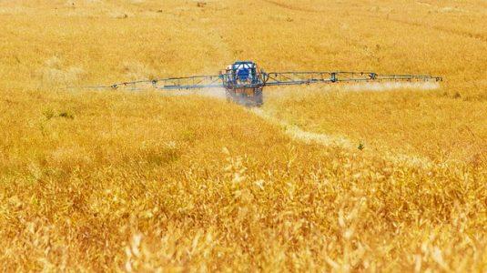 #Loi Agriculture alimentation