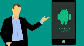 Android P : 5 nouveautés qui vont changer votre façon d'utiliser votre smartphone