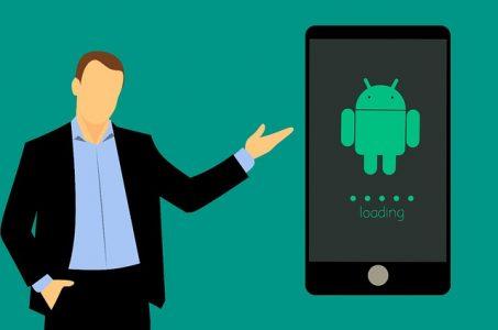 android-p-navigation-changement-utilisation-smartphone