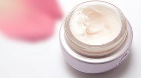 Crèmes anticellulite (vidéo). Les miracles de la publicité