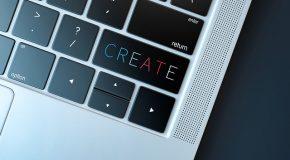 Windows : comment créer vos propres raccourcis clavier ?