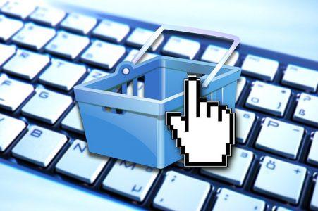 e-commerce-livraison-europe