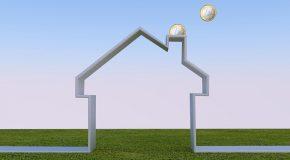 Plan de rénovation énergétique. Vers des actions performantes ?
