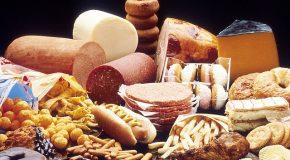 L'Assemblée rejette l'interdiction des publicités pour aliments trop gras et l'étiquetage nutritionnel obligatoire