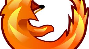 Firefox 60 Quantum est disponible : plus rapide sur Android et une révolution pour les mots de passe