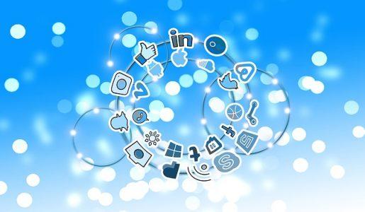 #Sauvegarde téléchargement données personnelles Google Facebook Apple Amazon