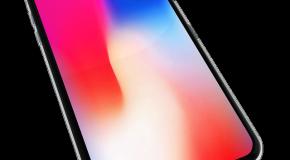 iPhone : ce bug assez gênant d'iOS 12 permet à n'importe qui d'accéder aux photos sans code