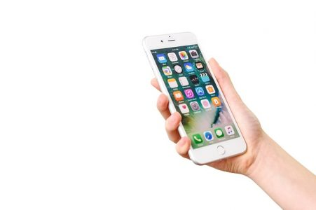 apple-bug-iphone-7-ios-11.3