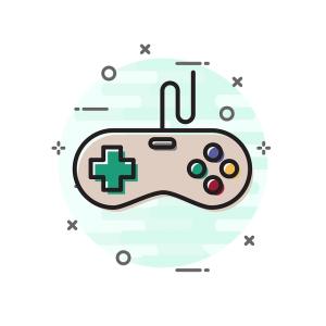 jeux-nintendo-sony-microsoft-conditions-garantie-abus