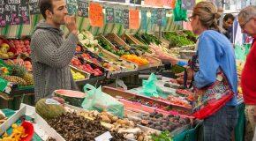 Projet de loi Agriculture et Alimentation : un texte pauvre sur l'alimentation saine et durable pour tous