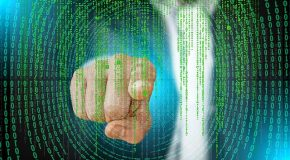 Chrome : un dangereux malware présent dans cette extension pirate votre compte Facebook