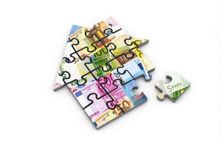 #Viager maison appartement rente capital