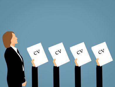 cv-recherche-emploi-job