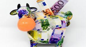 Epargne retraite : ce qui va changer pour 10 millions de salariés