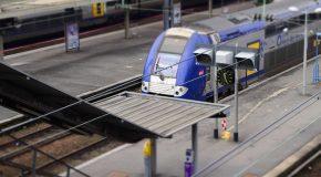 Grèves SNCF. Des indemnisations prévues