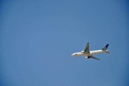 #Avion Vol low cost