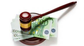 Le Conseil d'Etat valide le principe de tarifs réglementés pour l'électricité