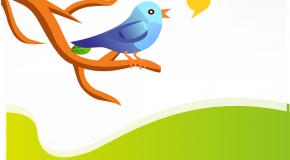 Faille de sécurité sur Twitter : comment sécuriser vos mots de passe ?