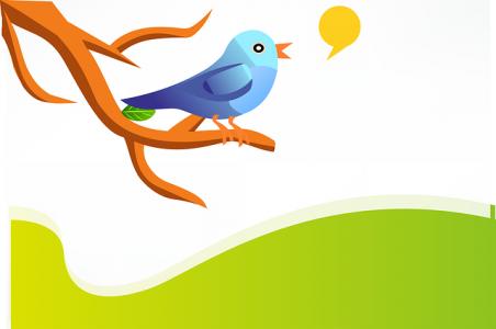 attention-alerte-info-faille-securite-twitter-securiser-mots-de-passe