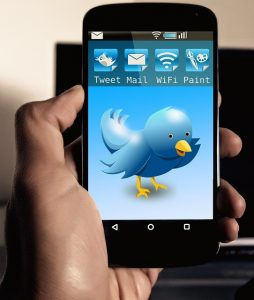attention-alerte-info-faille-securite-twitter-securiser-mots-de-passe