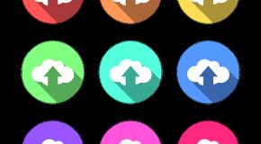Google Drive devient Google One, découvrez les nouvelles offres de stockage en ligne