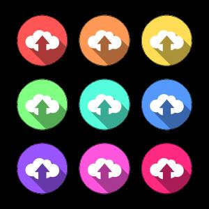 google-drive-google-one-offres-stockage-ligne-cloud