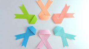 Cancer du col de l'utérus: Le dépistage gratuit est généralisé